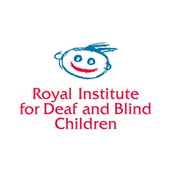 royal-institute-deaf-blind-children